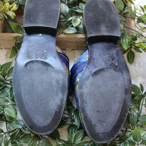 Nine West Shoes - Nine west espadrinlles
